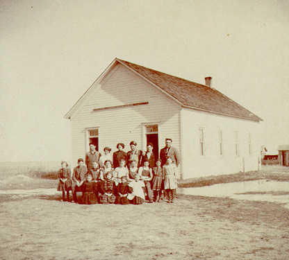 ness county dating Category:populated places established in 1867 where greater dating accuracy exists ness county, kansas new baltimore.